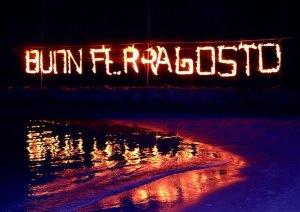 Wherever you are, have a Buon Ferragosto!