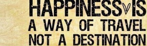 cropped-happiness-quotes-facebook-cover-18.jpg