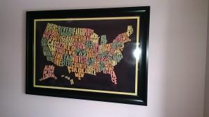 Movies States