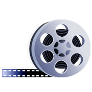 Movie chat!