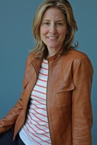 Susan Conley2