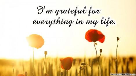 affirmation-gratitude-800x450