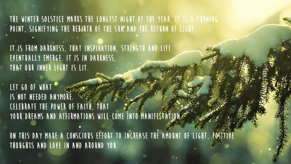 Happy-Winter-Solstice-12